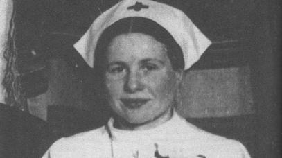 Irena Sendler Heroes of World War II worldwartwo.filminspector.com