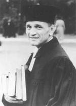 Martin Niemöller Heroes worldwartwo.filminspector.com