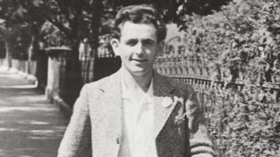 George Elser Heroes of World War II worldwartwo.filminspector.com