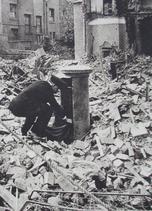 heroes of world war 2 worldwartwo.filminspector.com
