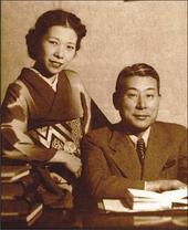 Chiune Sugihara Heroes of World War II worldwartwo.filminspector.com