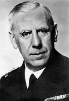 Admiral Wilhelm Canaris Heroes of World War II worldwartwo.filminspector.com