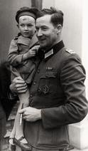 Wilhelm Hosenfeld Heroes of World War II worldwartwo.filminspector.com