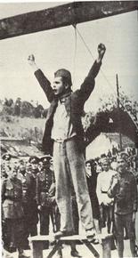 Stjepan Filipović Heroes of World War II worldwartwo.filminspector.com