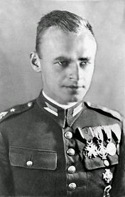 Witold Pilecki worldwartwo.filminspector.com