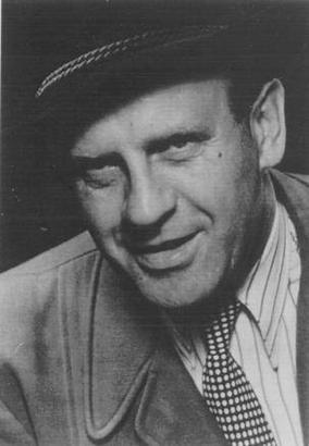 Oskar Schindler Heroes of World War II worldwartwo.filminspector.com